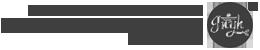 Разработка и поддержка сайта: Inyh - IT & Design Solutions (www.inyh.ru)